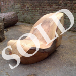 Skywatch Seat SOLD